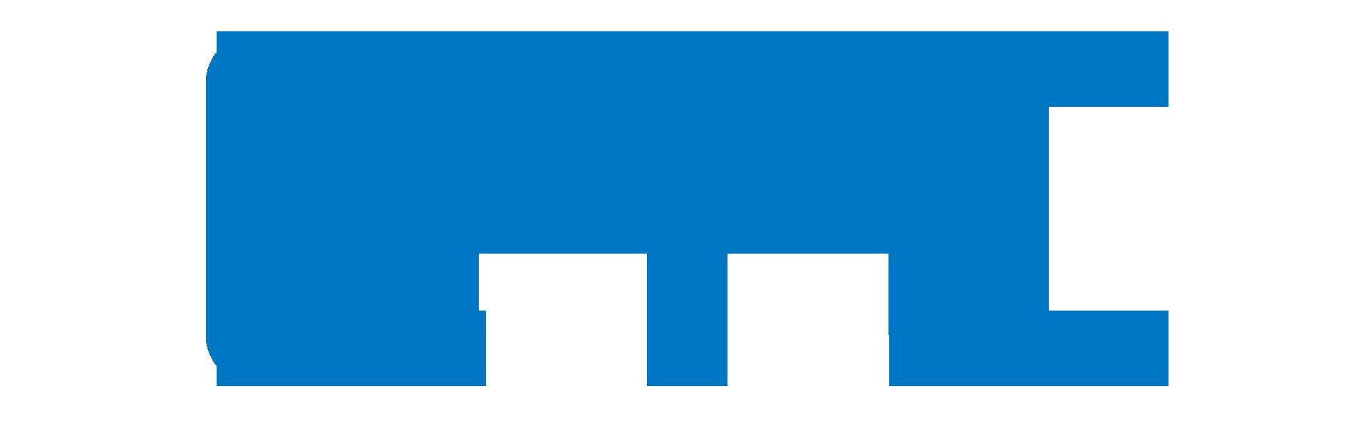 blue-eyc
